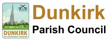 Dunkirk Parish Council